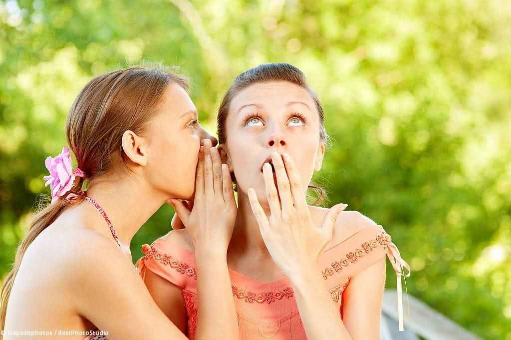 Herbst Flirt Aktion: Kostenlose Premiummitgliedschaft für Frauen