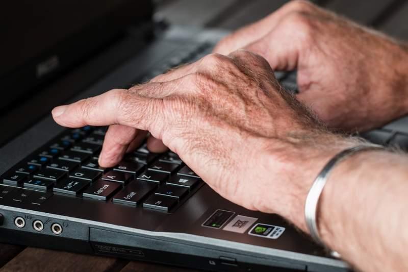 Büttenrede für Senioren - So klappt es