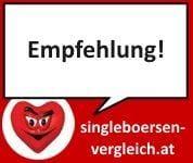 Landwirt Flirt im Test bei singleboersen-vergleich.de