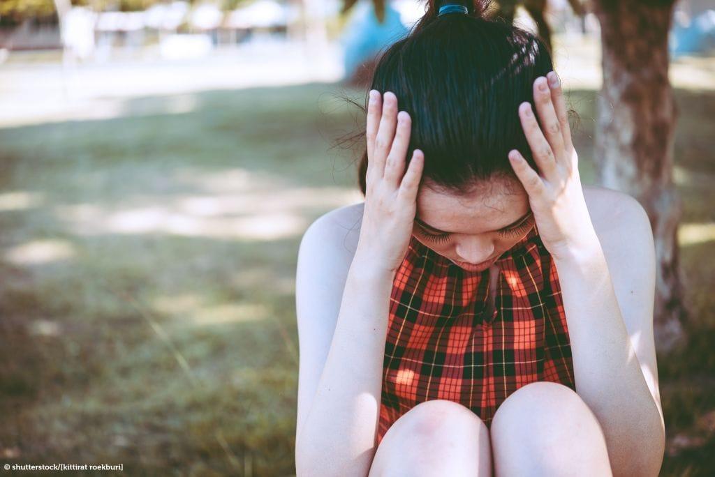 7 Dinge die ihr nach einer Trennung besser vermeidet