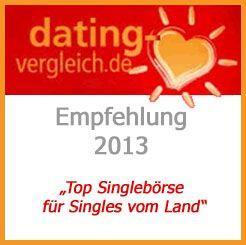 Landwirt Flirt im Test bei dating-vergleich.de