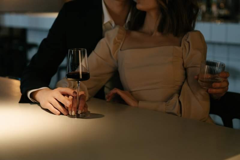 kostenlos flirten in iechternach mössingen singles