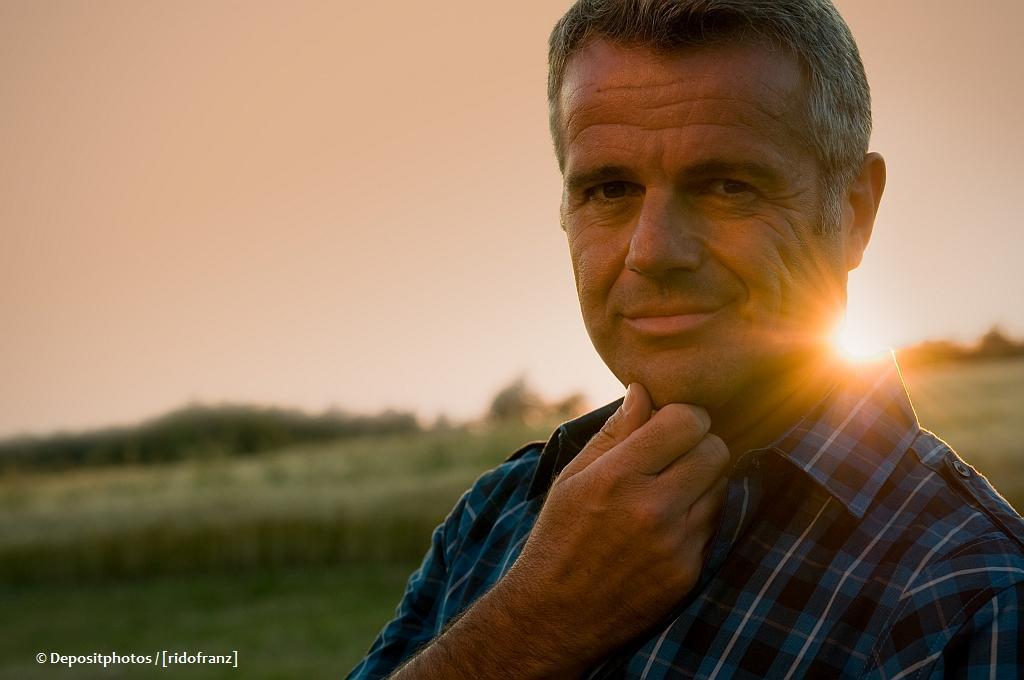 Vatertag am Land: Der 12. Juni im Zeichen der Väter