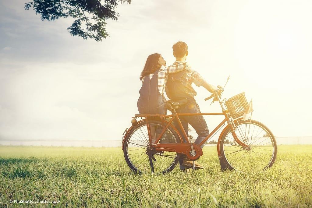 8 Dinge die du beim ersten Date besser vermeidest