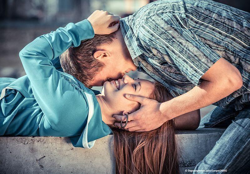 Ihr-Singlebörsen-Vergleich.de empfiehlt Landwirt Flirt