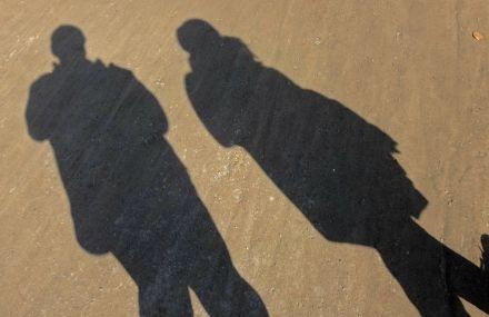 Eifersucht in der Partnerschaft – Beziehung und Liebe