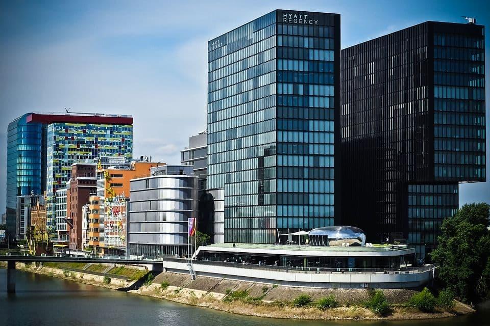 Partnersuche Düsseldorf Kostenlos