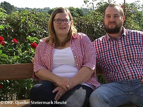 Flirt-App für Landwirte: Landwirt Flirt bei Steiermark Heute