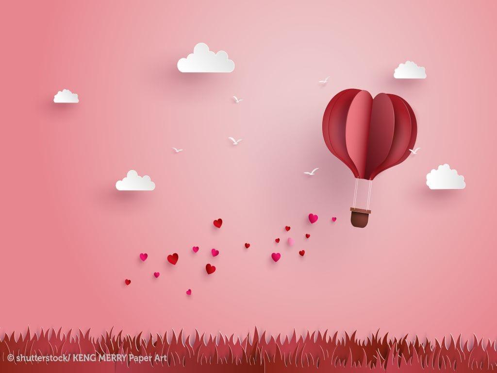 Anti-Valentinstag: Tipps für den Single Valentinstag